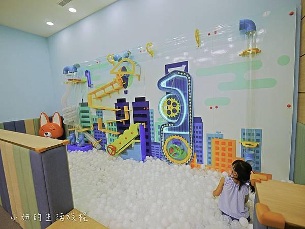 台中樂米樂園-46.jpg