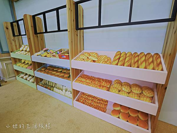 台中樂米樂園-58.jpg