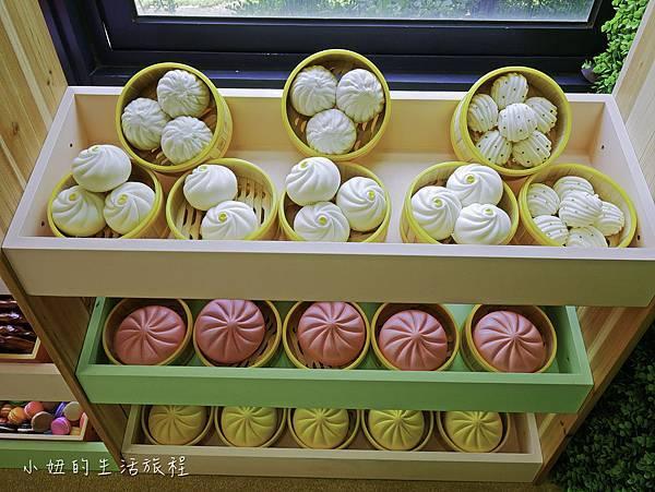 台中樂米樂園-60.jpg