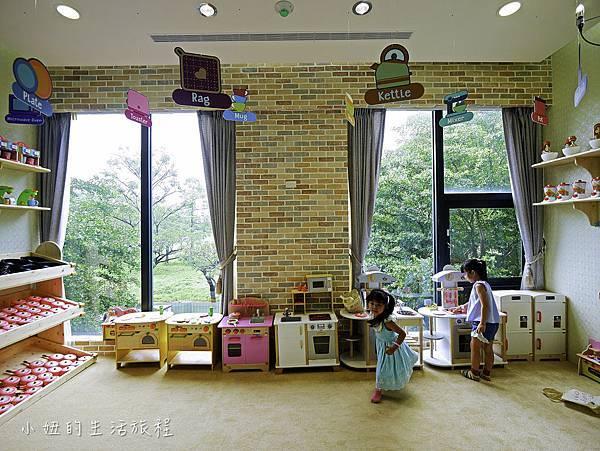 台中樂米樂園-65.jpg