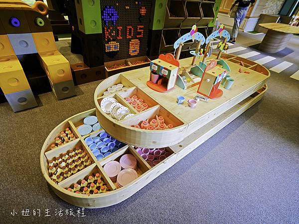 台中樂米樂園-69.jpg