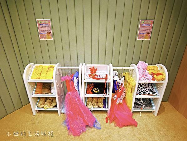 台中樂米樂園-72.jpg