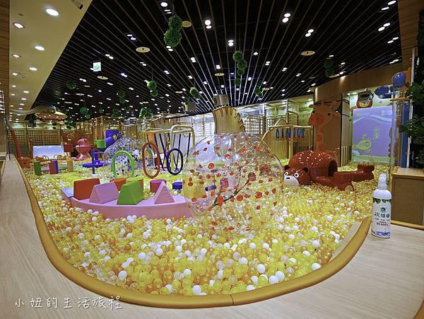 台中樂米樂園-77.jpg