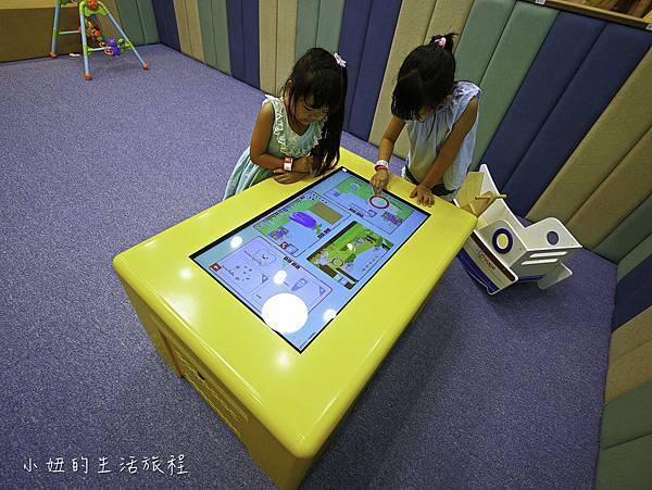 台中樂米樂園-82.jpg