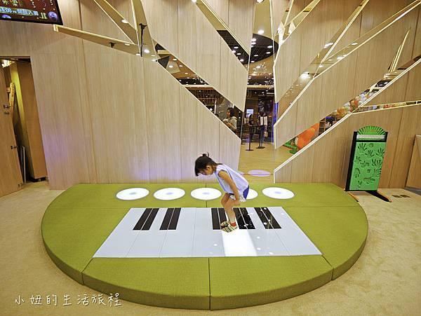 台中樂米樂園-83.jpg