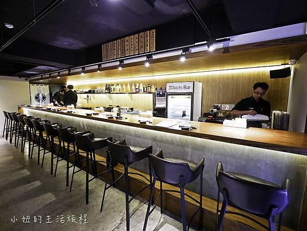 上吉燒肉,東區燒肉,捷運國父紀念館站-3.jpg