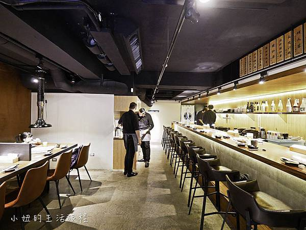 上吉燒肉,東區燒肉,捷運國父紀念館站-4.jpg