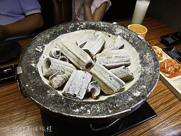 上吉燒肉,東區燒肉,捷運國父紀念館站-15.jpg