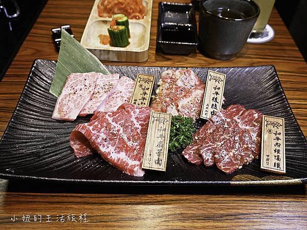 上吉燒肉,東區燒肉,捷運國父紀念館站-17.jpg