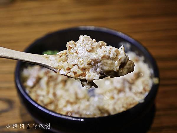 上吉燒肉,東區燒肉,捷運國父紀念館站-24.jpg