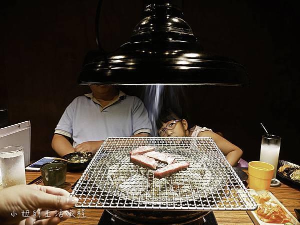 上吉燒肉,東區燒肉,捷運國父紀念館站-27.jpg