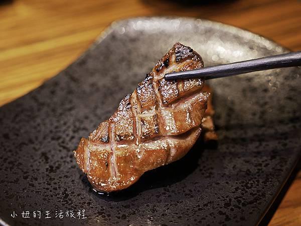 上吉燒肉,東區燒肉,捷運國父紀念館站-30.jpg