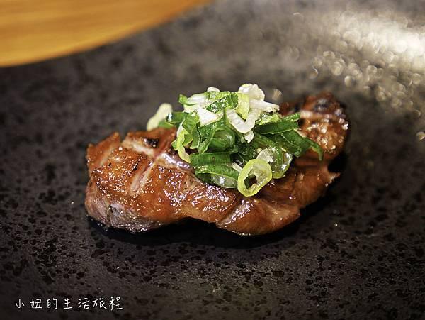 上吉燒肉,東區燒肉,捷運國父紀念館站-31.jpg
