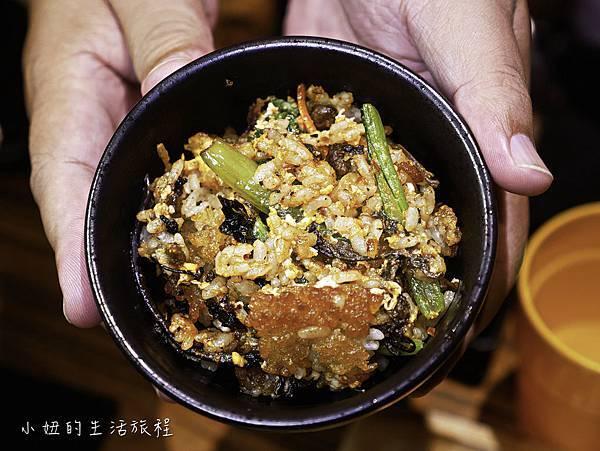 上吉燒肉,東區燒肉,捷運國父紀念館站-32.jpg
