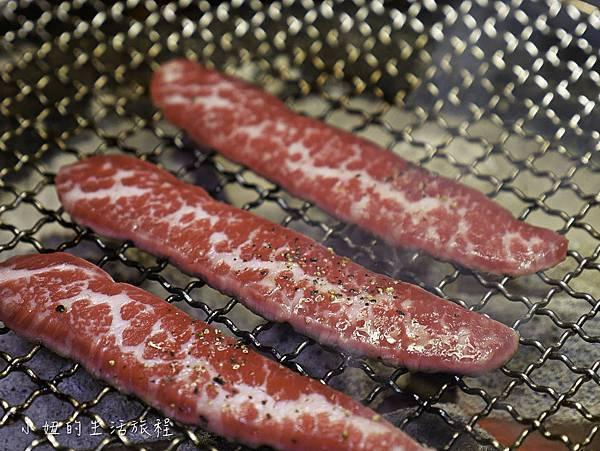上吉燒肉,東區燒肉,捷運國父紀念館站-33.jpg