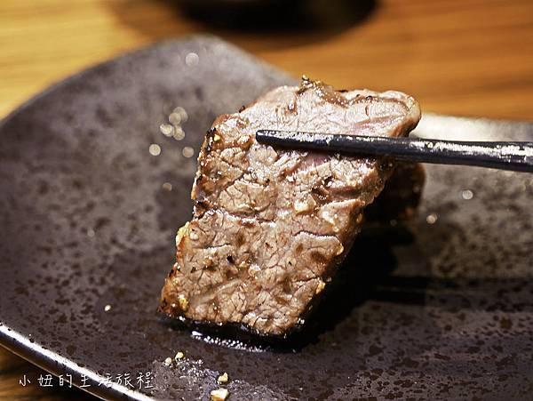 上吉燒肉,東區燒肉,捷運國父紀念館站-37.jpg