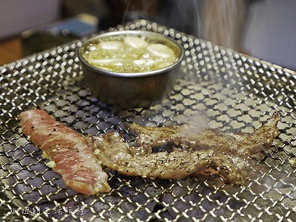 上吉燒肉,東區燒肉,捷運國父紀念館站-39.jpg