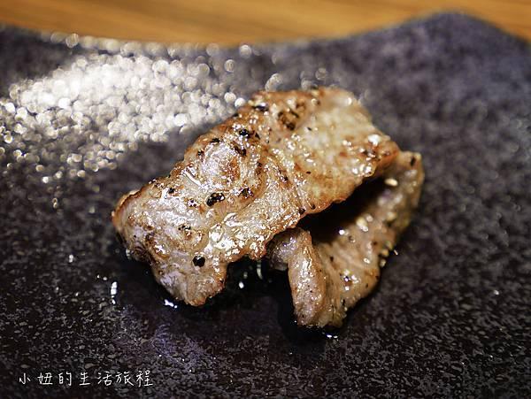 上吉燒肉,東區燒肉,捷運國父紀念館站-40.jpg