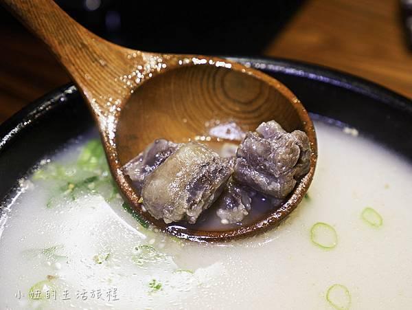上吉燒肉,東區燒肉,捷運國父紀念館站-42.jpg