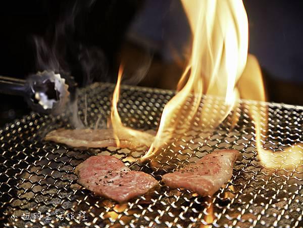 上吉燒肉,東區燒肉,捷運國父紀念館站-45.jpg
