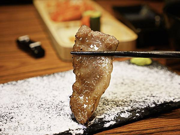 上吉燒肉,東區燒肉,捷運國父紀念館站-46.jpg