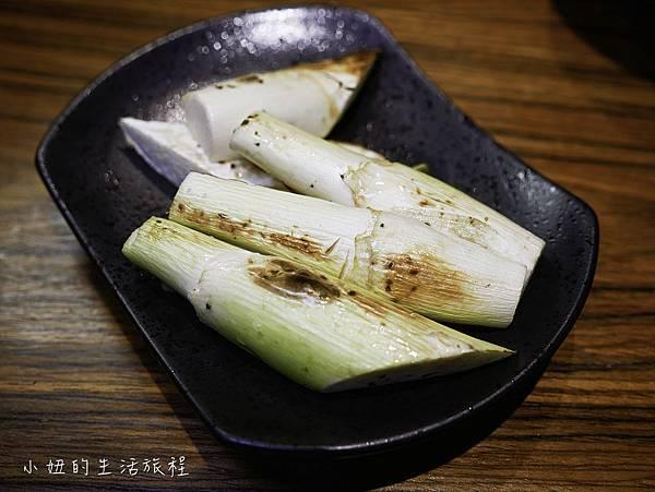上吉燒肉,東區燒肉,捷運國父紀念館站-48.jpg