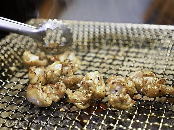 上吉燒肉,東區燒肉,捷運國父紀念館站-49.jpg