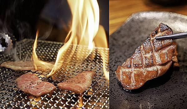 上吉燒肉,東區燒肉,捷運國父紀念館站-54.jpg