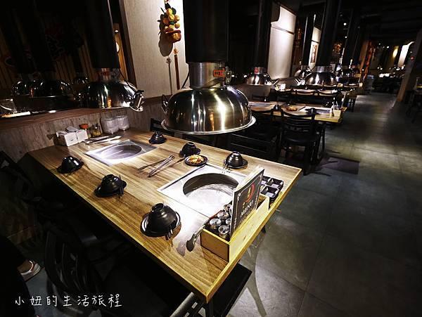基隆廟口燒肉,月桂燒肉-4.jpg