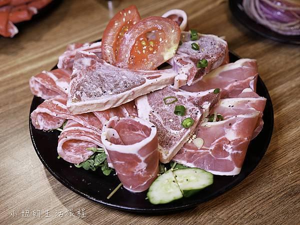 基隆廟口燒肉,月桂燒肉-9.jpg