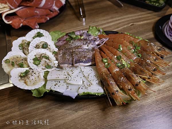 基隆廟口燒肉,月桂燒肉-10.jpg