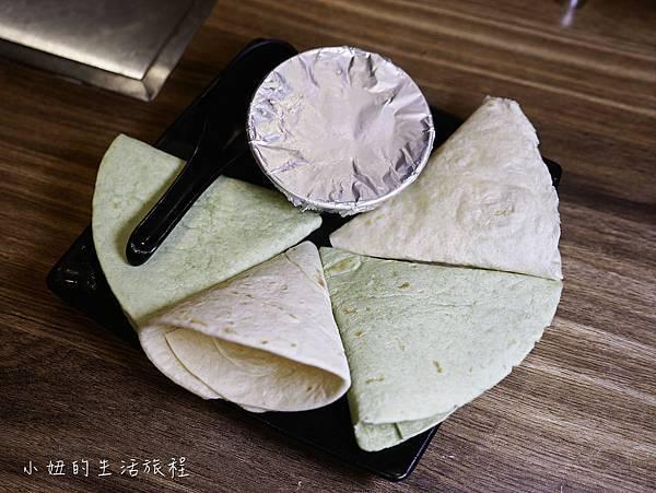 基隆廟口燒肉,月桂燒肉-11.jpg