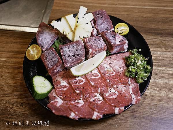 基隆廟口燒肉,月桂燒肉-13.jpg