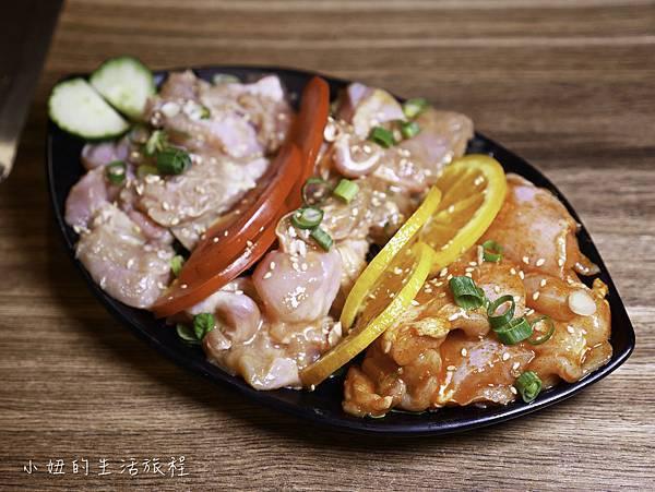 基隆廟口燒肉,月桂燒肉-16.jpg