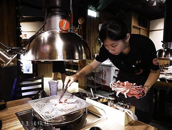 基隆廟口燒肉,月桂燒肉-19.jpg
