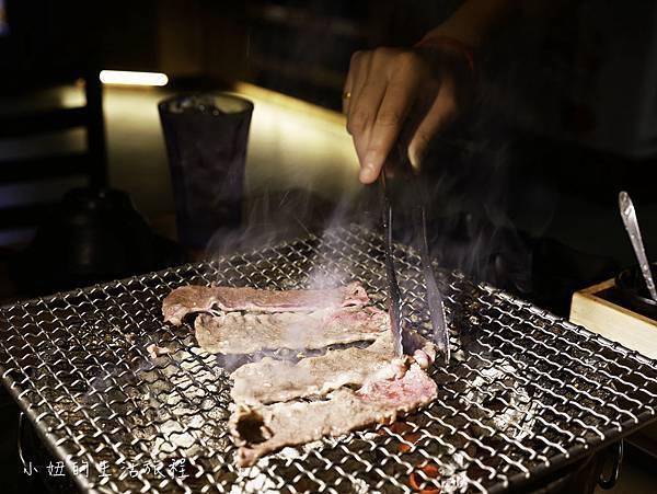 基隆廟口燒肉,月桂燒肉-20.jpg