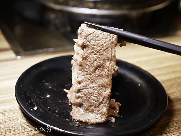 基隆廟口燒肉,月桂燒肉-21.jpg