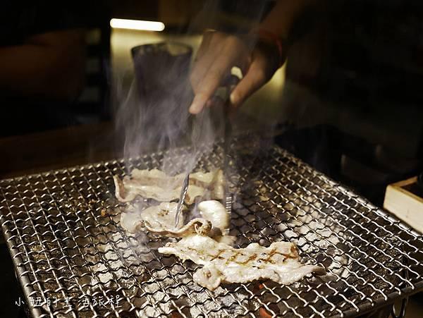 基隆廟口燒肉,月桂燒肉-22.jpg