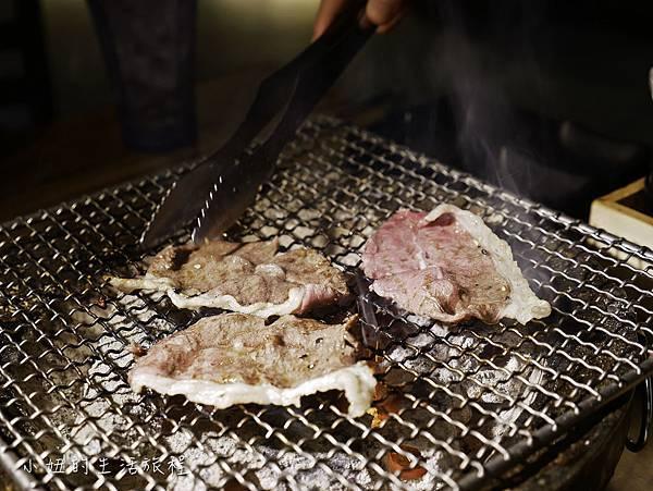 基隆廟口燒肉,月桂燒肉-24.jpg