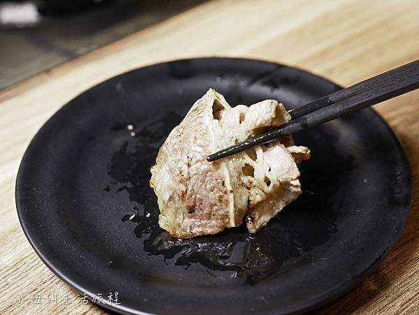 基隆廟口燒肉,月桂燒肉-23.jpg