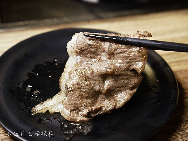 基隆廟口燒肉,月桂燒肉-25.jpg