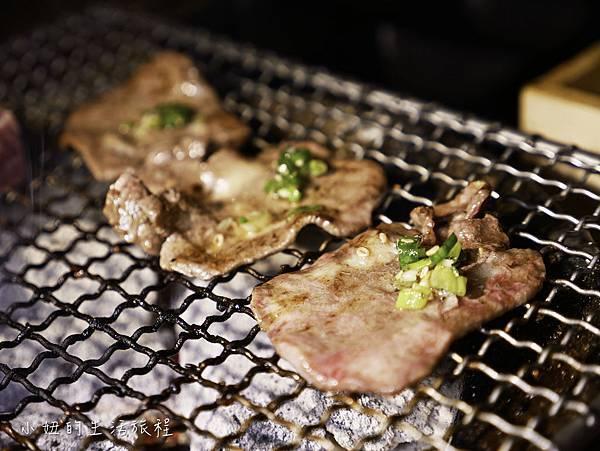 基隆廟口燒肉,月桂燒肉-26.jpg