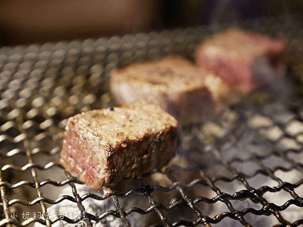 基隆廟口燒肉,月桂燒肉-27.jpg