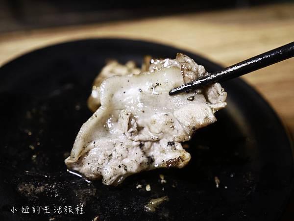 基隆廟口燒肉,月桂燒肉-31.jpg