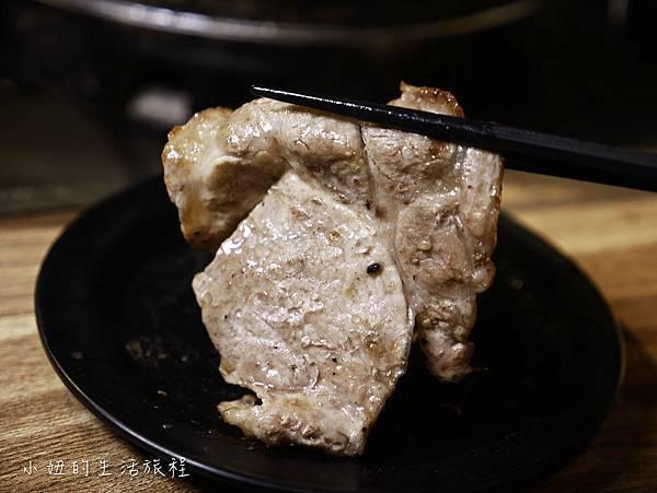 基隆廟口燒肉,月桂燒肉-34.jpg