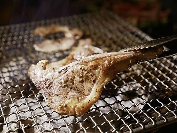 基隆廟口燒肉,月桂燒肉-35.jpg