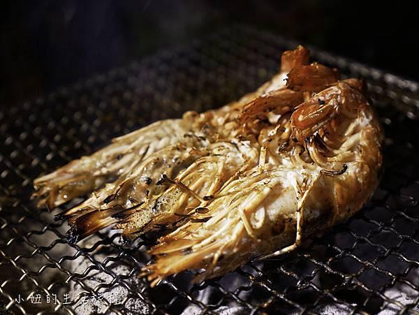 基隆廟口燒肉,月桂燒肉-38.jpg