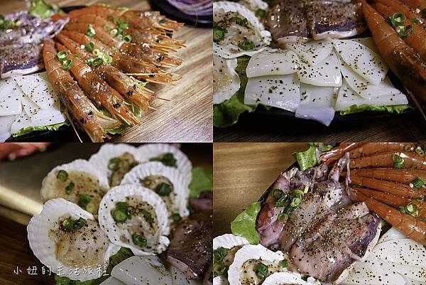 基隆廟口燒肉,月桂燒肉-43.jpg