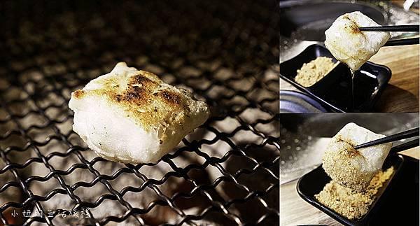 基隆廟口燒肉,月桂燒肉-46.jpg