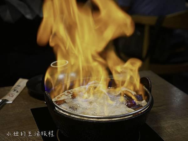 暖鍋物-16.jpg